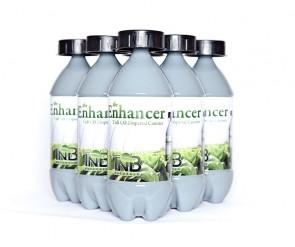 Enhancer CO2 TNB Naturals