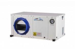 Opticlimate Pro 4