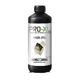 Hierro 1 lt Pro-XL