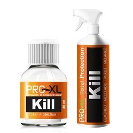 Pro-XL Kill