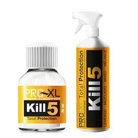 Pro-XL Kill 5