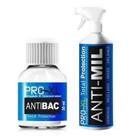 Pro-XL Anti Mil 30 ml