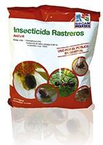 Insecticida rastrero 1kg