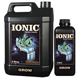 Hydro Grow