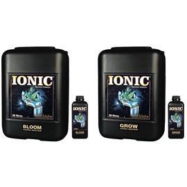 Ionic Hydro Hw