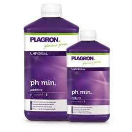 PH - (56%) Plagron