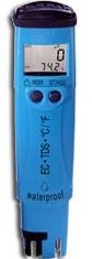 Conductivimetro Dist 6
