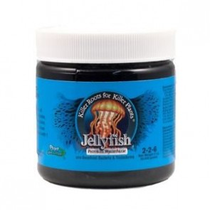 Jellyfish 2OZ  226g