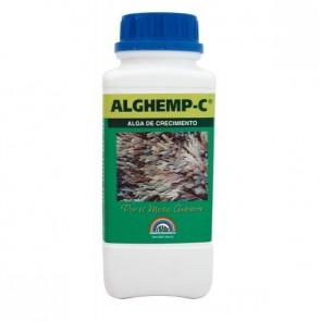 ALGHEMP-C