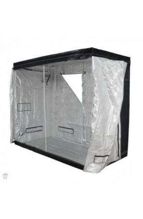 Amario Pure Tent VERS 2.0 240X120X200