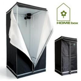 Armario Homebox Classic