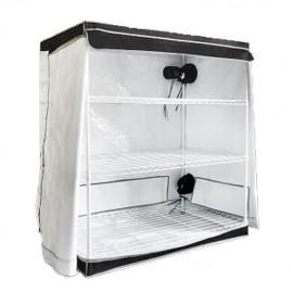 Armario Clonebox