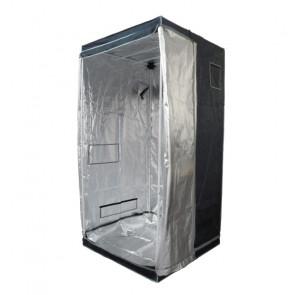 Amario Pure Tent VERS 2.0 120X120X200