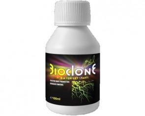 BioClone 100 ml B.A.C