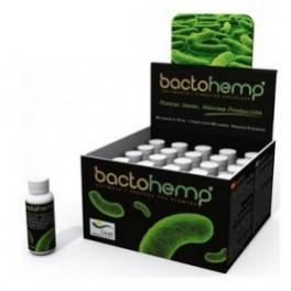 Bactohemp Acrobacterias 10g