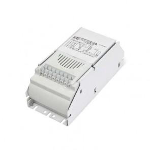 Balastro ETI HPS MH (250W/400W/600W)