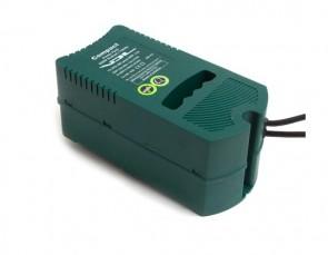 Balastro VDL (400W/600W)