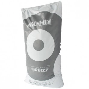 All-Mix BioBizz 20L/50L