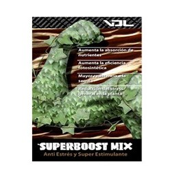 Superboost Mix 1g