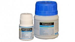Botryprot