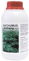BACHUMUS ECOHEMP-C 500ml