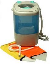 Kit de extraccion