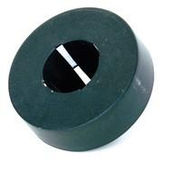 Flotador Humidificador 5 membranas