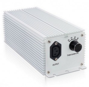Balastro Gavita Digistar regulable (250W-400W/400W-600W)