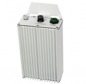 Balastro regulable Gavita Pro 1000 400V (600W/1000W)