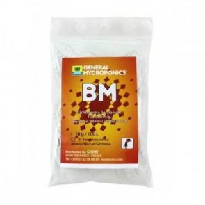 Bioponic mix BM GHE