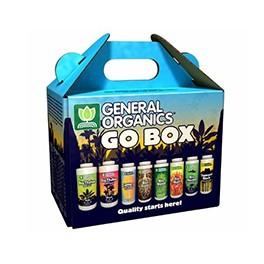 Go box GHE