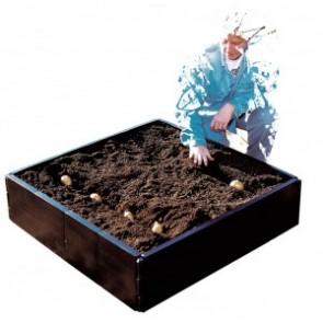 Grow bed G94