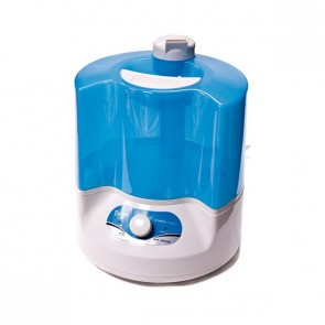 Humidificador 6L Ultrasonico