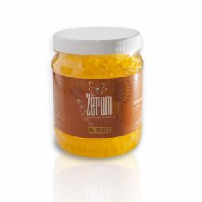 Gel melón & F.R. ZERUMPRO