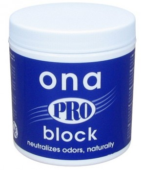 Ona Blocks 175g