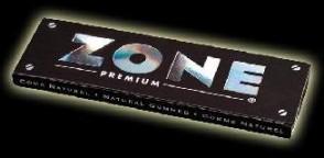 Zone Premium (caja)
