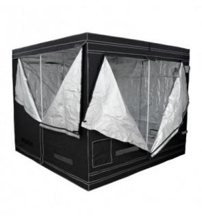 Amario Pure Tent VERS 2.0 SQUARE 240X240X200 CM