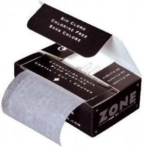 Zone Roll (Caja)