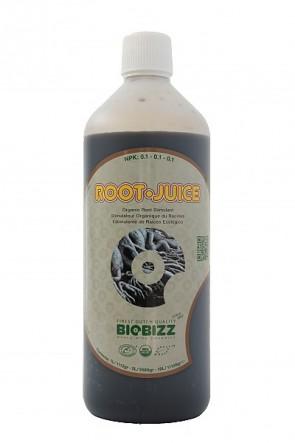 Biobizz Rootjuice