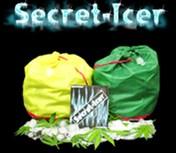 Secret Icer 2 mallas