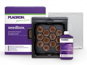 Seedbox Plagron