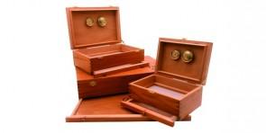 Caja 00Box Grande