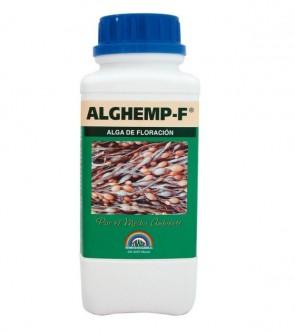 ALGHEMP-F