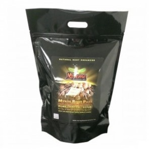 Mykos Roots Xtreme Gardening 500g