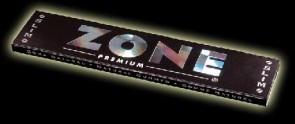 Zone Slim (Caja)