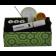 Airistech pen 2.0 wax vaporizador kit cuatro boquillas