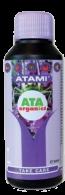 Atami ATA Organics Take Care (50ml)