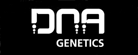 Dna genetics semillas marihuana