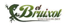 Blog de El Bruixot grow shop