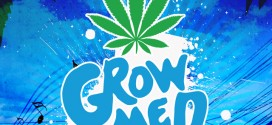 growmed-cartel-web